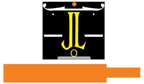 Japji logo